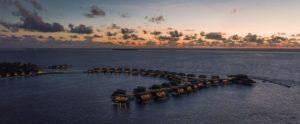 شاطئ جزيرة نايفارو