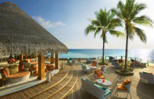 افضل فنادق جزر المالديف