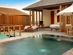 افضل فنادق جزر المالديف للاطفال