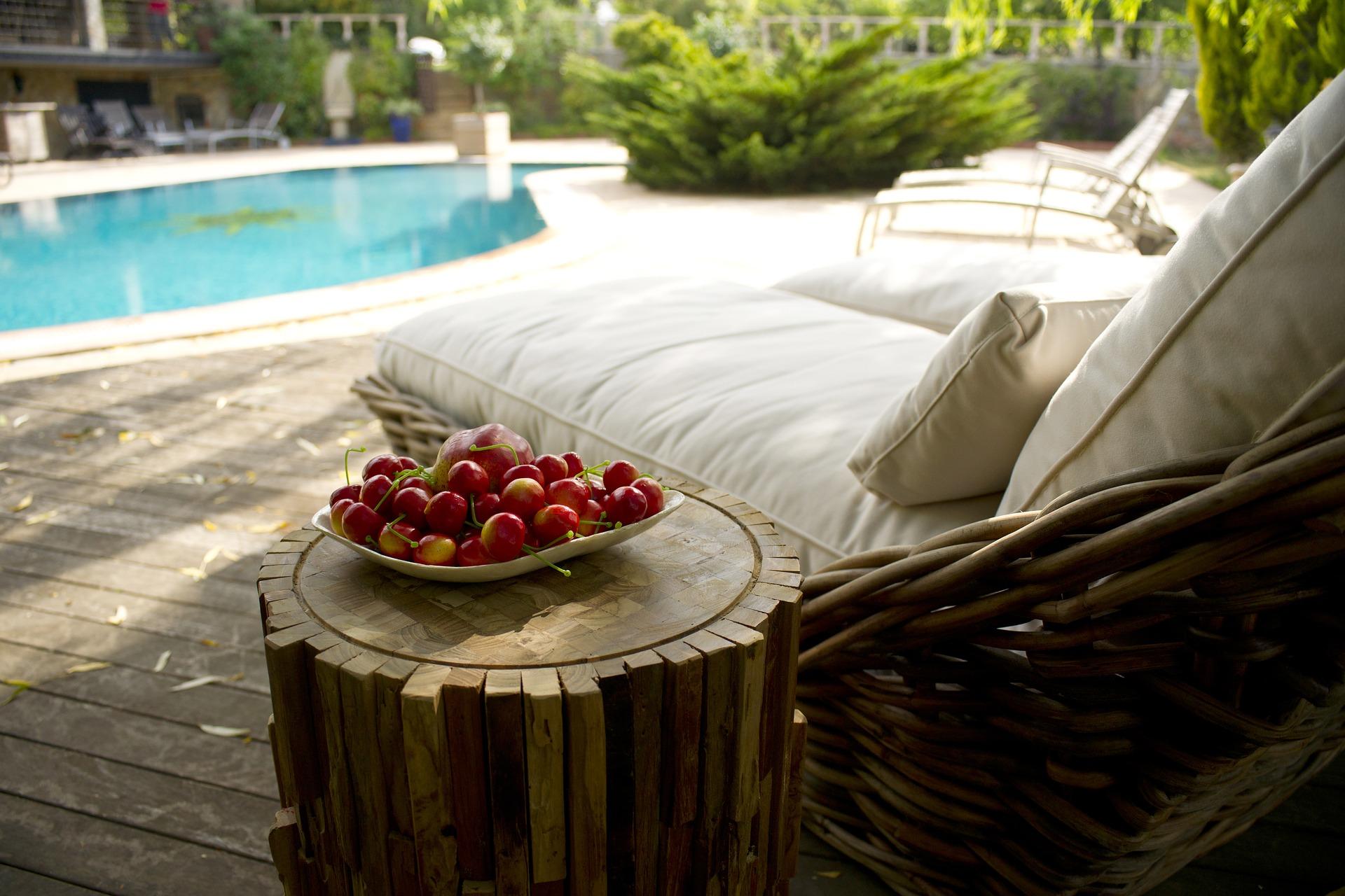 افضل فندق فى المالديف