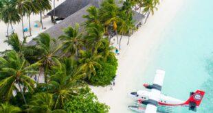 كم تكلفة السفر الى جزر المالديف بالريال السعودي