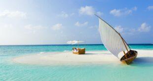 تكاليف السياحة في المالديف