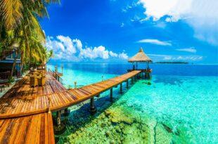 أسعار فنادق المالديف