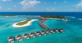 أبرز التجارب في جزر المالديف