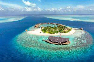 رمضان في جزر المالديف