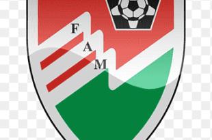 منتخب المالديف لكرة القدم