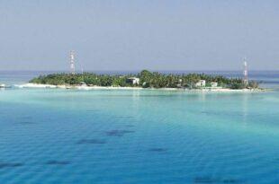 أفضل فنادق المالديف للعوائل